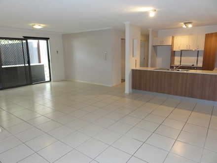 Apartment - 5/42 School Str...
