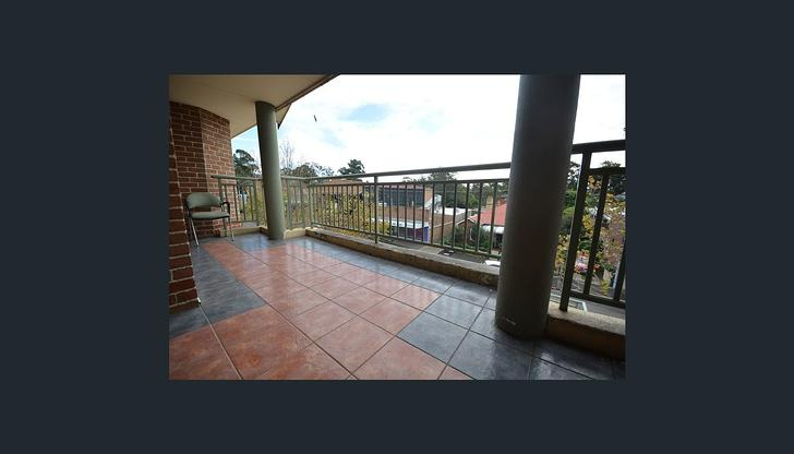 386 Guildford Road, Guildford 2161, NSW Apartment Photo
