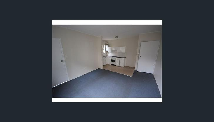 5/3 Wigram Street, Harris Park 2150, NSW Apartment Photo