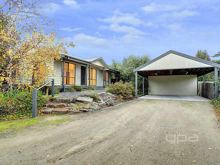 House - 6A Foote Street, Dr...