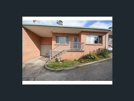 8 Lower Mount Street, Wentworthville 2145, NSW Townhouse Photo