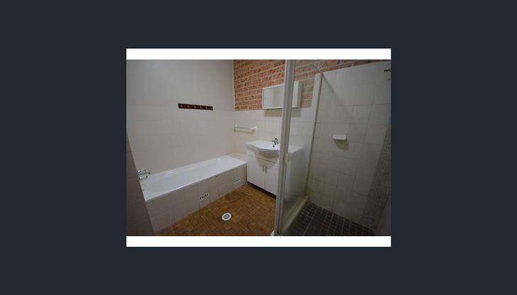 8 Lower Mount Street, Wentworthville 2145, NSW Townhouse Photo