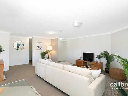 Apartment - 24/72 Lorimer T...