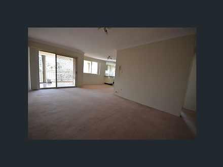 Apartment - 10/386 Guildfor...