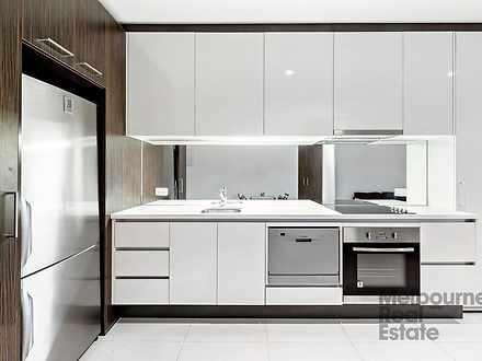 Apartment - 4607/639 Lonsda...
