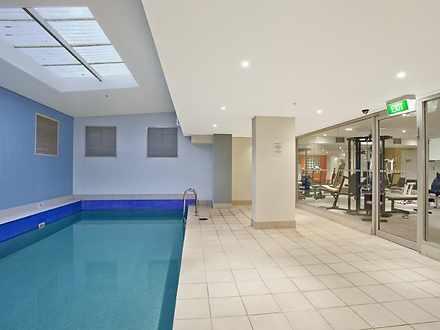 Apartment - 26 Napier Stree...