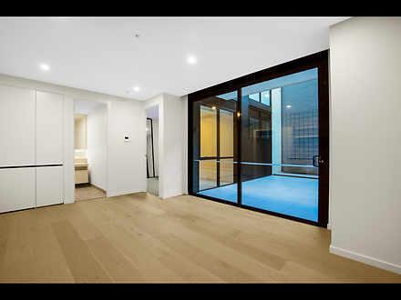 Apartment - G06/29-31 Queen...