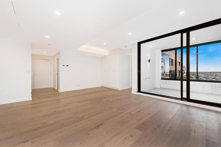 Apartment - 704/231 Miller ...