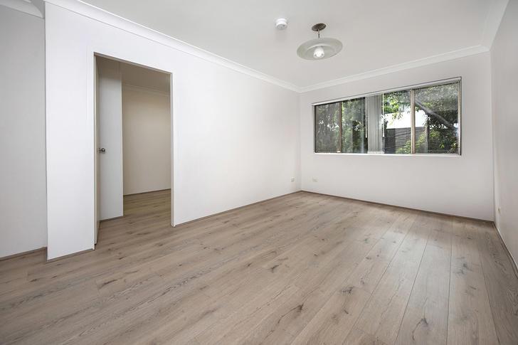 Apartment - 102/267 Bulwara...