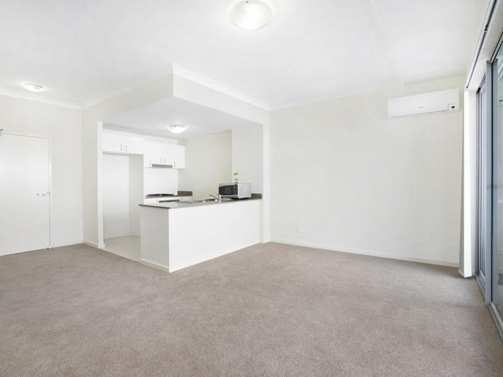 35/1-9 Florence Street, South Wentworthville 2145, NSW House Photo