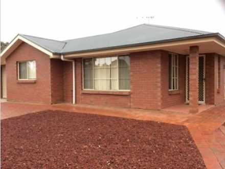 House - 1/11-13 Kintore Ave...