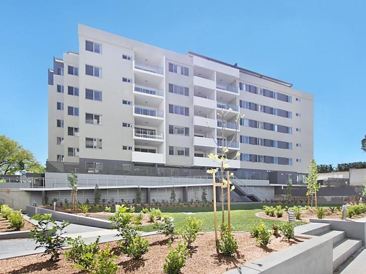 89/1-9 Florence Street, Wentworthville 2145, NSW Apartment Photo