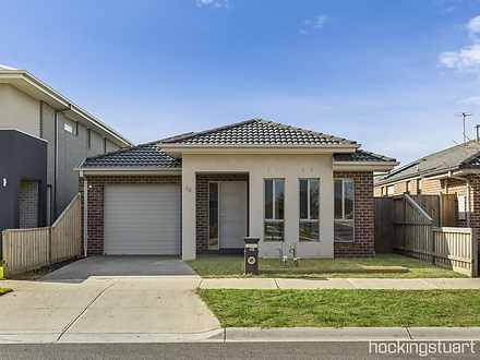 48 Fairfield Crescent, Diggers Rest 3427, VIC House Photo