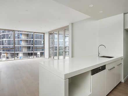 Apartment - UNIT 902/253 Ox...