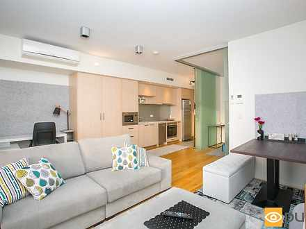 Apartment - 103/1178 Hay St...