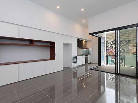 Apartment - 103/77 Victoria...