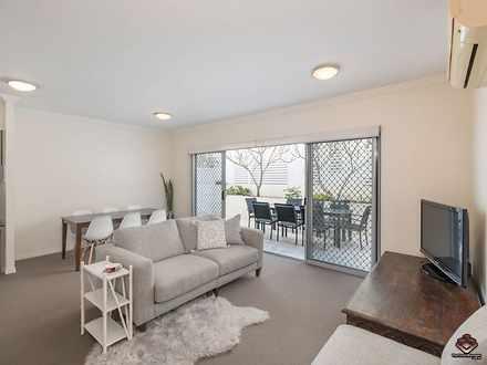 Apartment - ID:3917805/246 ...