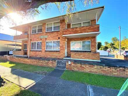 3/84 Cleary Street, Hamilton 2303, NSW Unit Photo