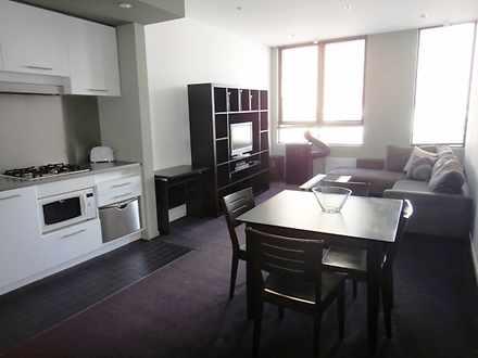 Apartment - 1002/225 Elizab...