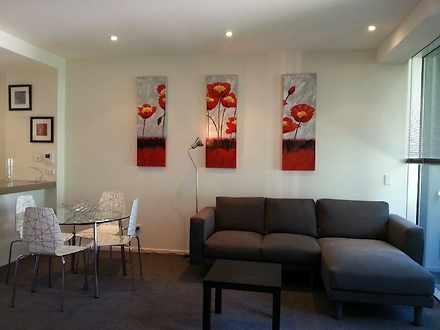 Apartment - 1008/620 Collin...