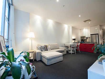 Apartment - 704/325 Collins...