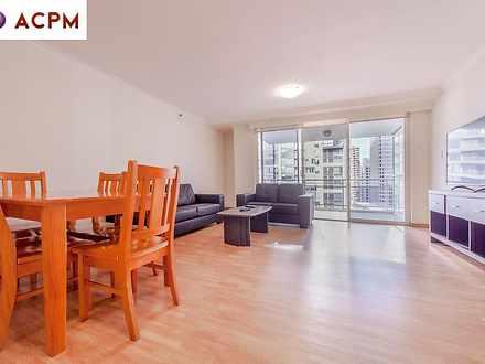 Apartment - L23/569 George ...