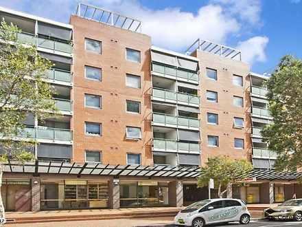 Apartment - 49/543 Elizabet...