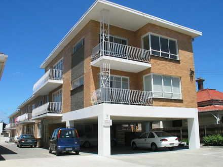 Apartment - 3/114 Blyth Str...