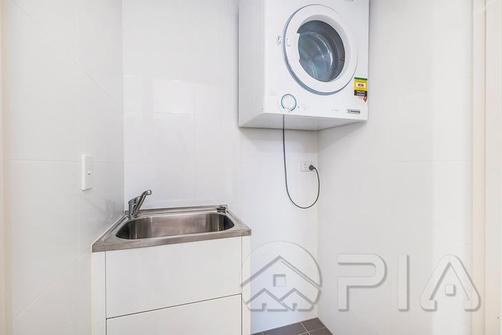 502/4 Galara Street, Rosebery 2018, NSW Apartment Photo