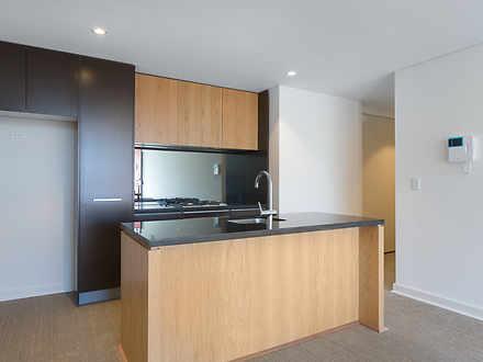 Apartment - 202/95 Dalmeny ...