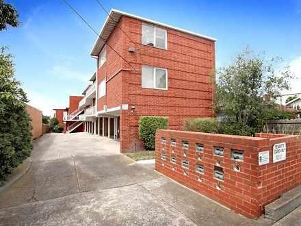 Apartment - 9/35 Hampton  P...