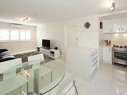 Apartment - 2/132 Subiaco R...