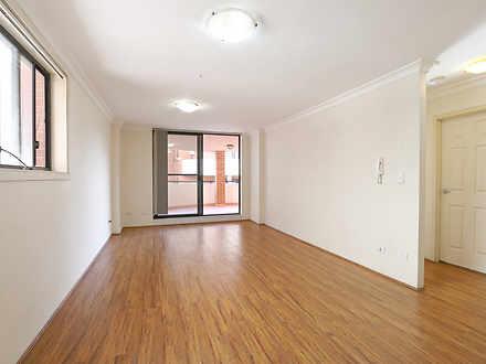 Apartment - 13/8-12 Market ...