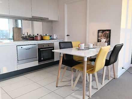 Apartment - 3412/639 Lonsda...