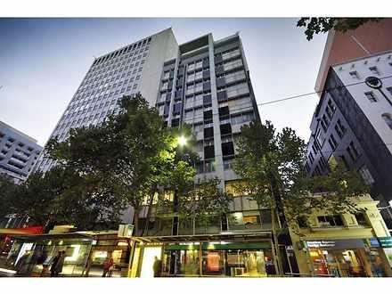 Apartment - 1201/233 Collin...