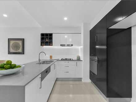 Apartment - 3/38-40 Buchana...