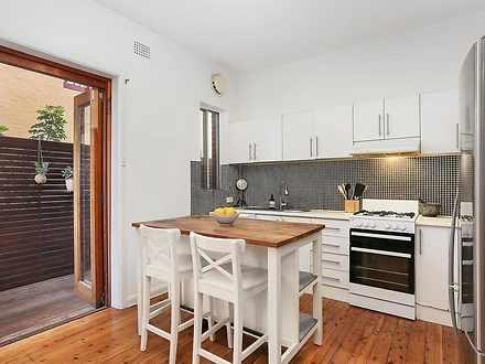 Apartment - 1/35 Belgrave S...