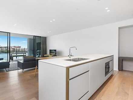 Apartment - 202/29 Barangar...
