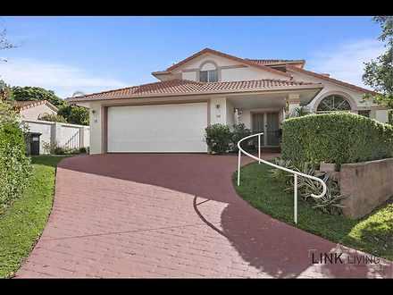 House - 16/50 Boblynne Stre...