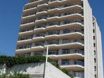 Apartment - 28/172 Maroubra...