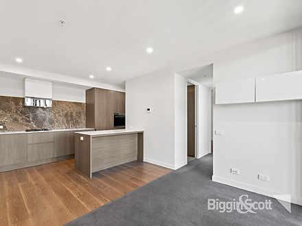 Apartment - 304/38 Elizabet...