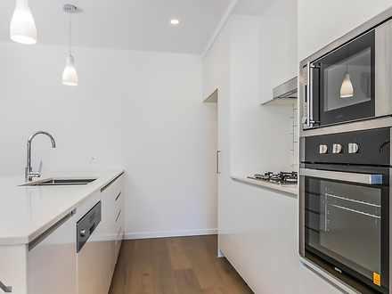 Apartment - 3/34 Queens Roa...
