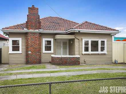 47 Ballarat Road, Maidstone 3012, VIC House Photo
