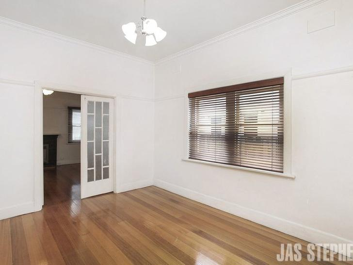 47 Ballarat Road, Maidstone 3012, VIC House Photo
