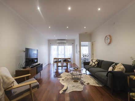 Apartment - 1/27 Hope Stree...