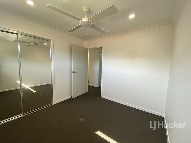 3/45 North Street, Woorim 4507, QLD Apartment Photo