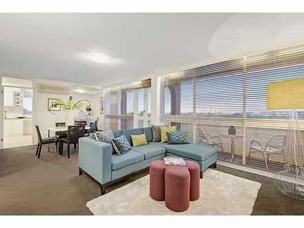 Apartment - 10/22 Grandview...