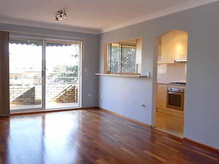 Apartment - 22/8 Centennial...