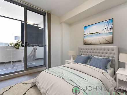Apartment - 813/36-44 John ...