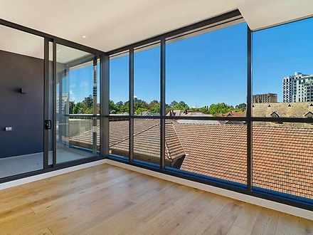 Apartment - 502/225-235 Pac...